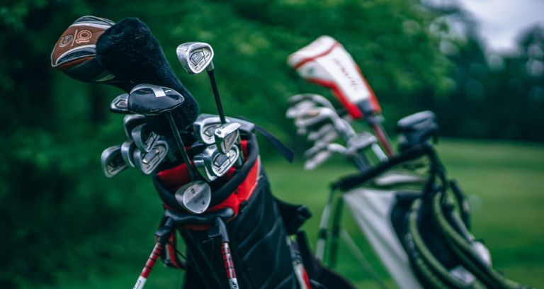The best golf club sets for beginners