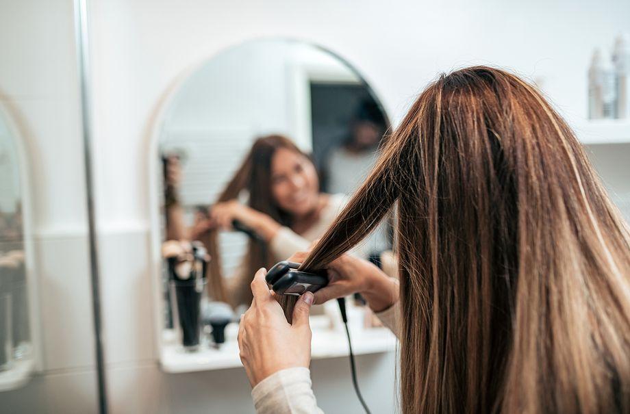 jen atkin reveals lockdown impact common hair trends