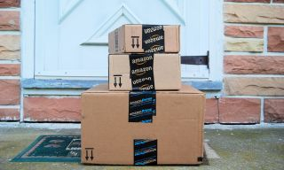 Prime Day 2021: How to help prevent package theft
