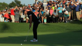 How To Watch The Pga Championship Live Stream The 2019 Us