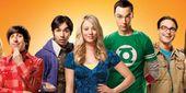 When The Big Bang Theory May End, According To Kunal Nayyar
