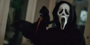 Looks Like Scream 5 Almost Tapped A Ready Or Not Star For A Role
