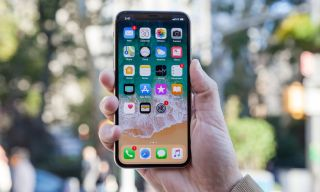 iPhone X Review: All Your Questions Answered | Tom's Guide