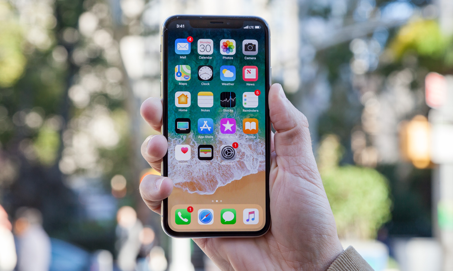 How Much Is Your iPhone X Worth Now? | Tom's Guide