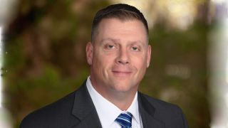 AMETEK Electronic Systems Protection Hires Richard O'Brien