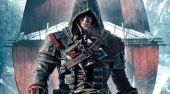 The Next Assassin's Creed Game May Be Further Off Than We Thought