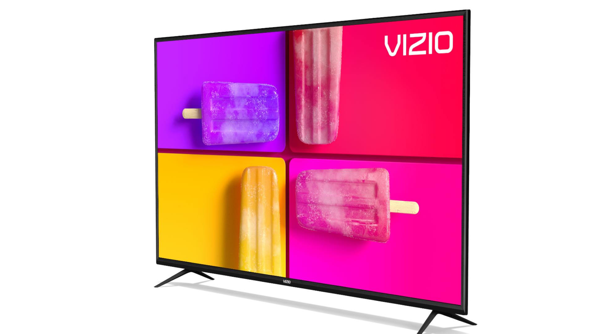 The Vizio V-Series (2021)