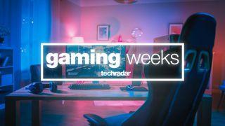 Gaming Weeks 2021