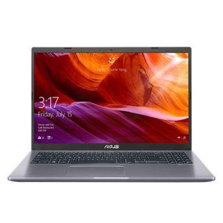 Asus laptop 14 tum