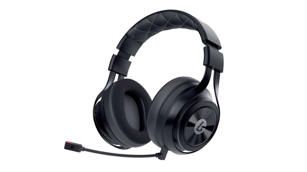 Best gaming headsets 2019: high fidelity gaming headphones | T3