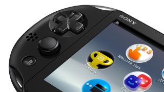 Why PS Vita blazed a trail for handheld gaming and is still