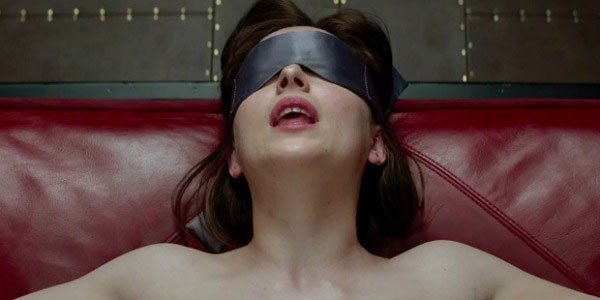 fifty shades freed sex scene