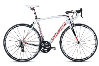 recall, Specialized Bicycle components