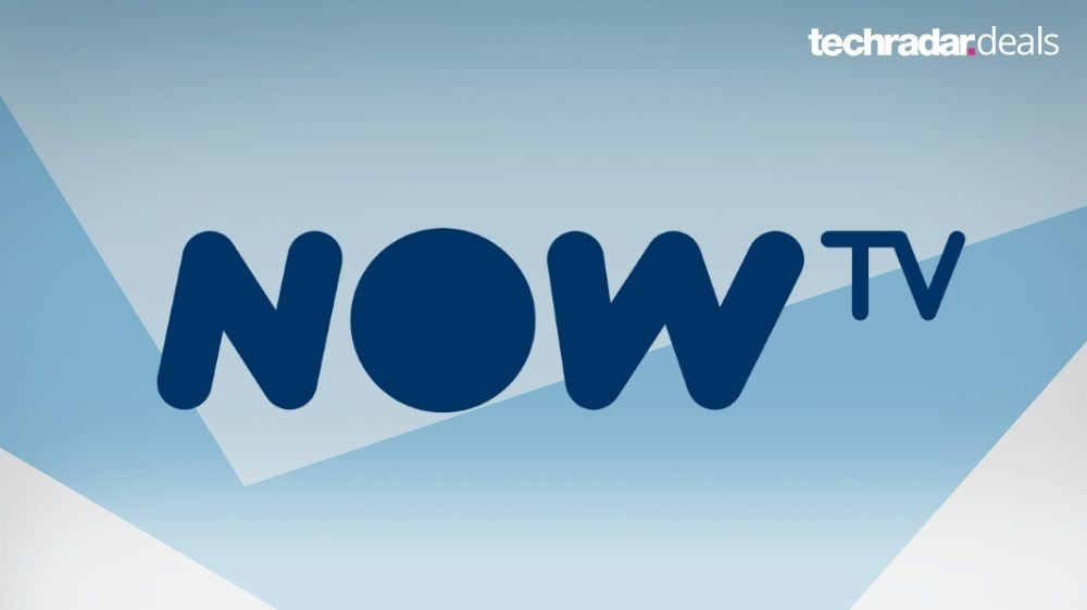 The best Now TV pass offers, boxes and voucher deal prices in January 2019