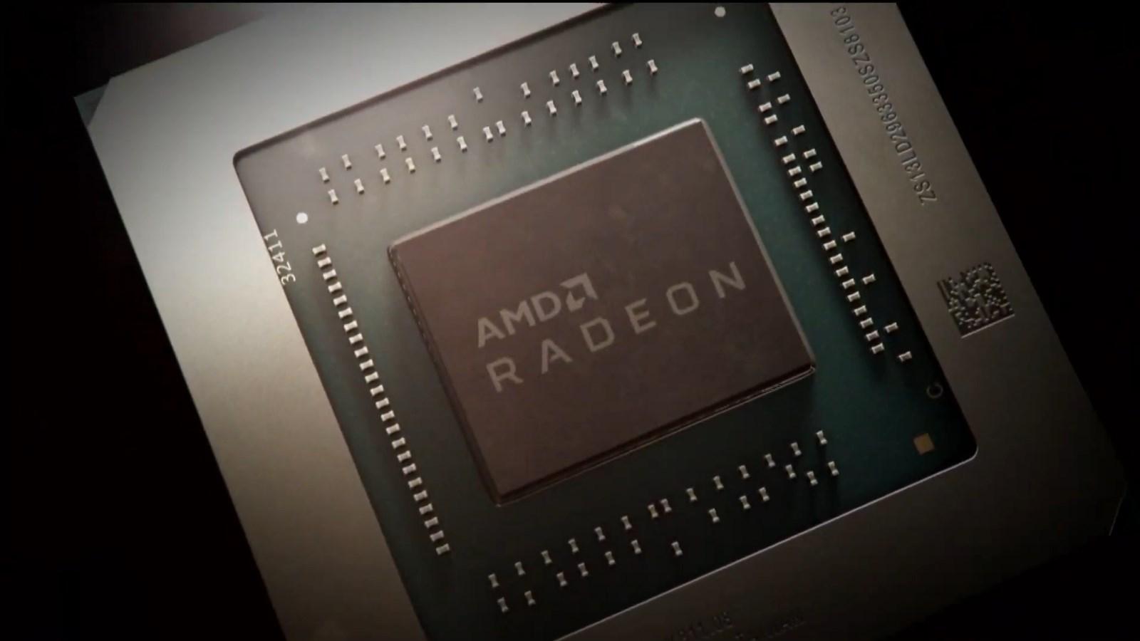 amd radeon 5700 xt release