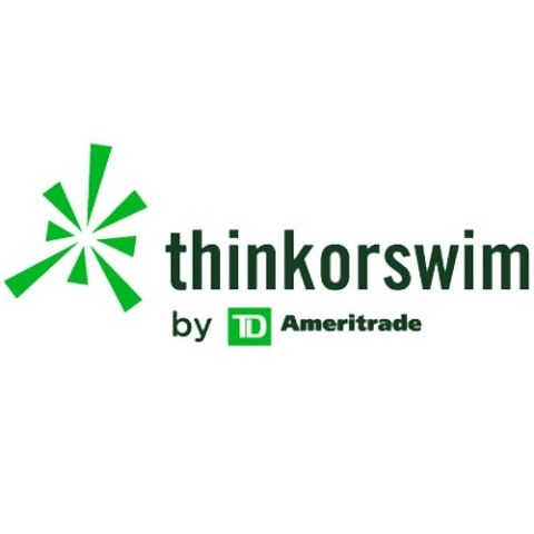 thinkorswim Review - Pros, Cons and Verdict | Top Ten Reviews