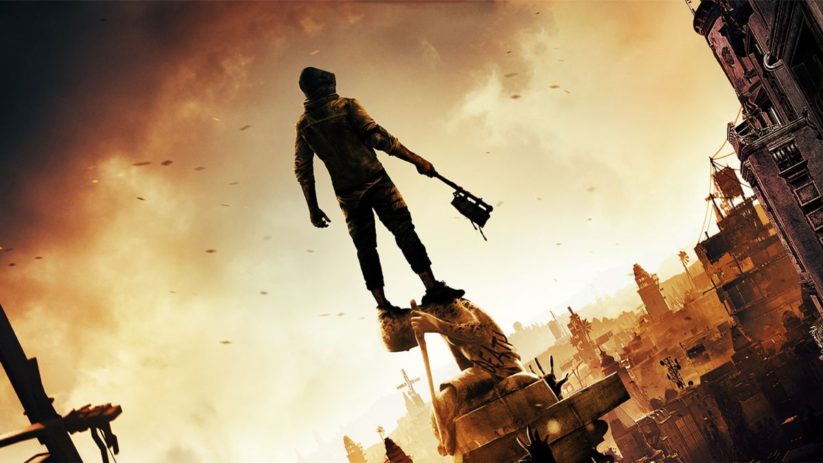Dying Light 2 gameplay video offers half an hour of in-game footage