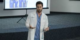 Shows Like New Amsterdam: What To Watch If You Love The Medical Drama