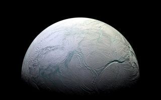 With its global ocean, unique chemistry and internal heat, Enceladus has become a promising lead in our search for worlds where life could exist.