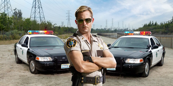 Thomas Lennon Reno 911