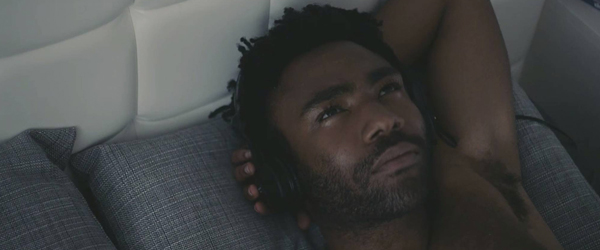 donald glover atlanta season 2