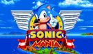 Sonic Mania Is Bringing Back Special Stages
