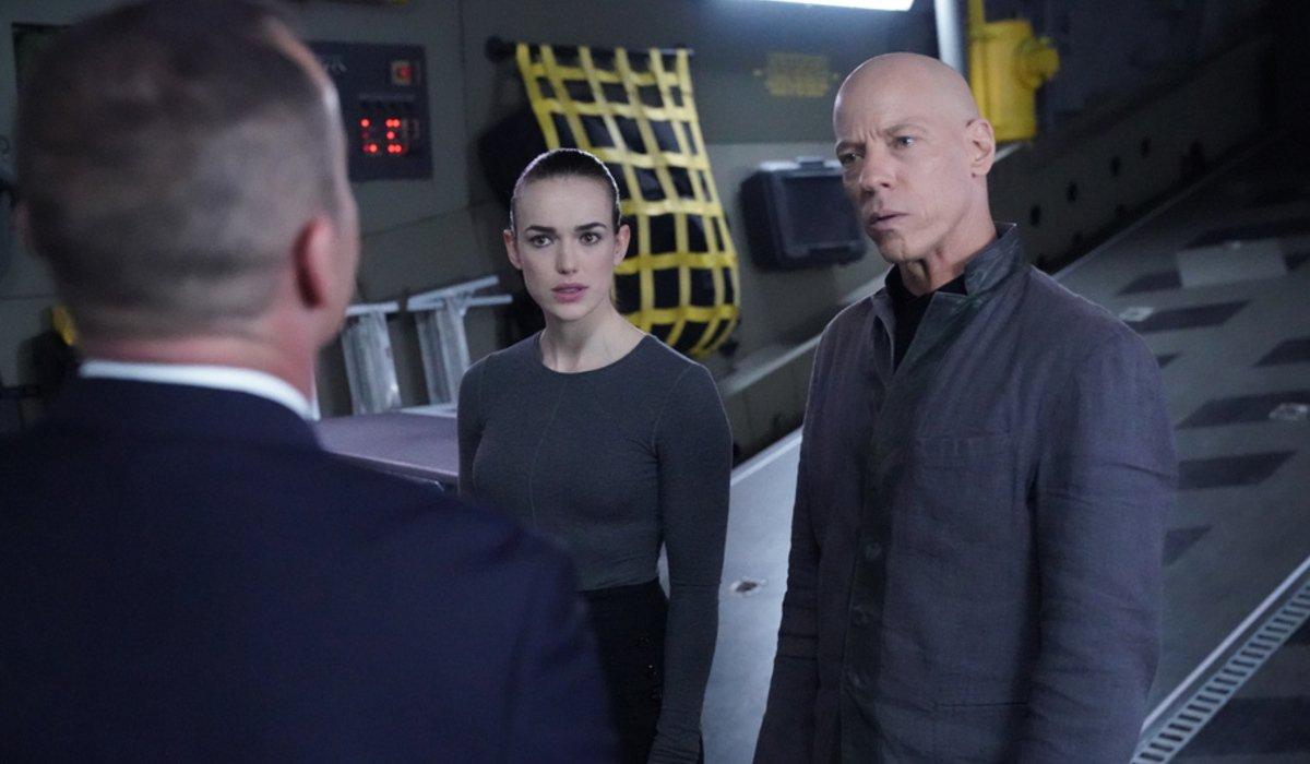 agents of shield season 7 simmons enoch abc