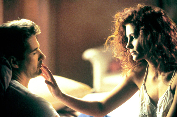 Pretty Woman - Top 10 Romantic Films.jpg