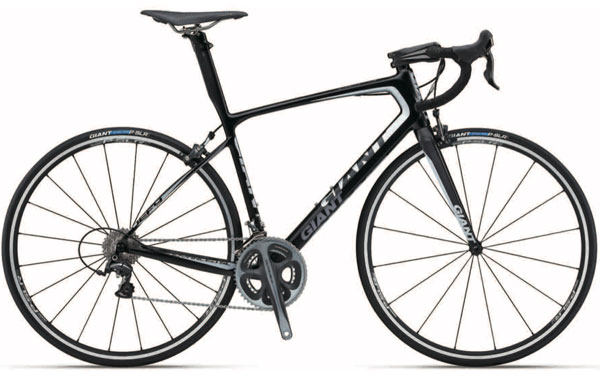 Giant-Defy-Advanced-SL.jpg