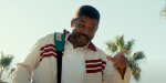 Will Smith's King Richard Getting Tons Of Oscar Buzz, Even For Beyonce