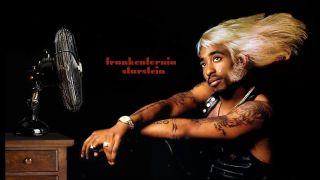 Frankenfornia Starstein
