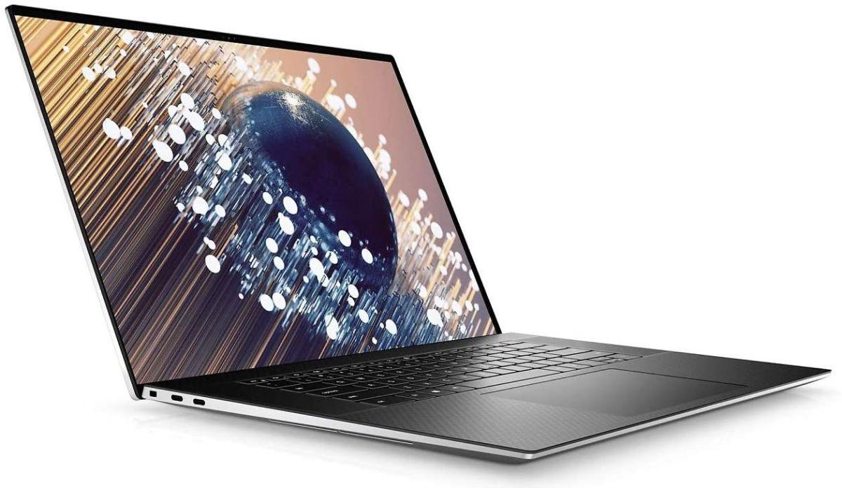Best Cheap Laptop Deals In November 2020 Tom S Guide