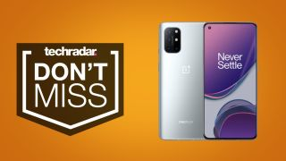 Oneplus Black Friday Deals Offer Lowest Prices Yet Freebies And 50 Off Second Device Techradar