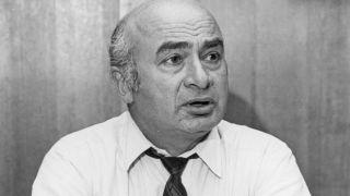 Phil Chess: 1921-2016