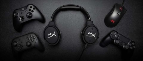 HyperX Cloud Orbit S Headset Review: Is 3D Sound Worth $330
