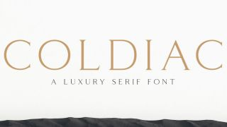 75 best free fonts for designers