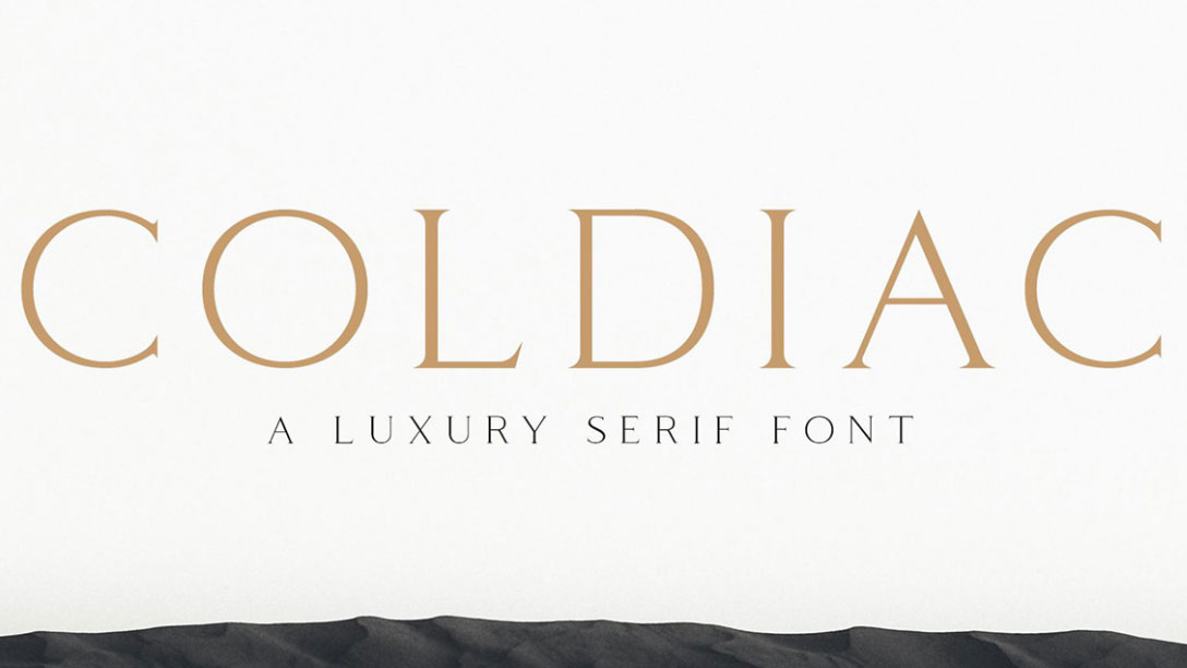 74 best free fonts for designers