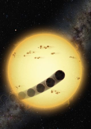 nsf, national science foundation, sciencelives, science lives, sl, Smadar Naoz, Cosmology, astrophysicist, extrasolar system, solar system, astrophysics, Northwestern University, Harvard University