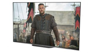 Prime Day OLED TV deals: save $1000 on LG and Sony 4K OLED TVs