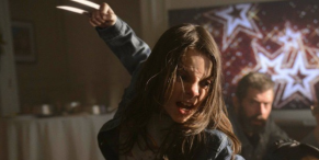 Logan's Dafne Keen Reveals Why Deadpool 3 Is Giving Her Hope For X-23