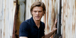 MacGyver Just Cast An Awesome Actor As A 'Bad MacGyver' With Hopes For Season 4