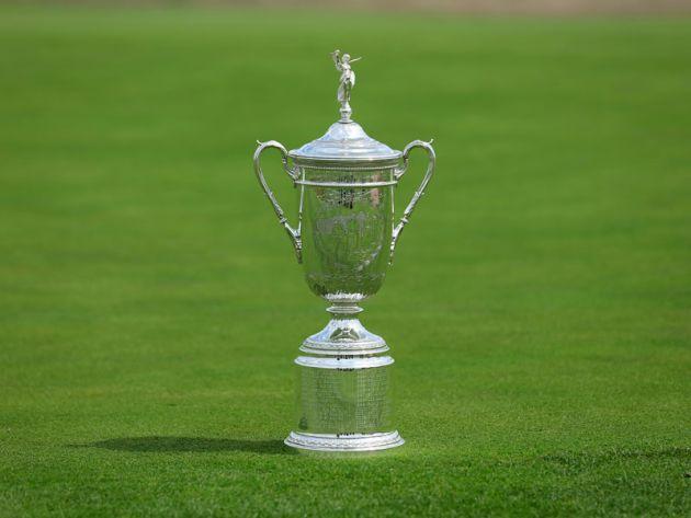 US Open Prize Money 2020 US Open Trophy
