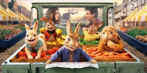 Peter Rabbit 2: The Runaway Cast: Where You've Seen And Heard The Actors Before