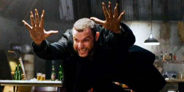 Is Sabretooth Really In Wolverine 3? Here's What Liev ...