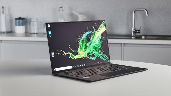 CHUWI GBox Pro thin client PC review | TechRadar
