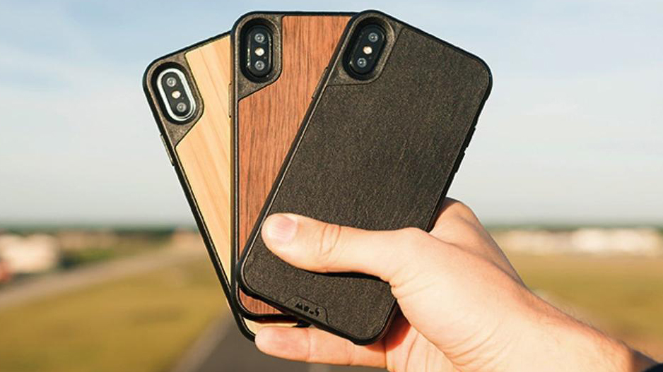 9a38cfa8fa0e Best iPhone XS and iPhone XS Max cases