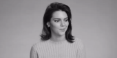 Why Kendall Jenner Really Likes Having Her Boobs Out