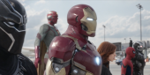 Elaborate Theory Explains Why Marvel's Music Choices Are Huge Disappointments