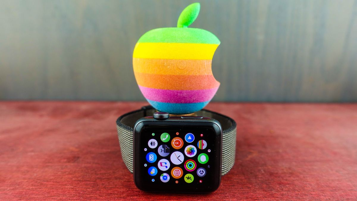 Apple Watch 4 appears to be referenced in latest iOS 12 beta
