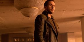 The Lawsuit Against Blade Runner 2049 Just Took A Step Back